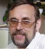 Аватар пользователя В.В. Мокеев